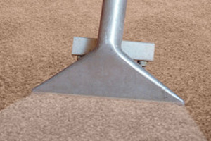 Carpet Cleaning North Hollywood Ca