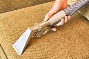 Upholstery Cleaning North Hollywood, CA