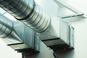 Air Duct Cleaning North Hollywood, CA